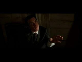Начало / Inception (2010) Боевик, Детектив, Драма, Триллер, Фантастика
